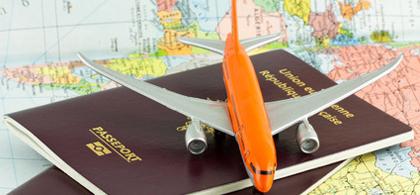 Voyage_passeport