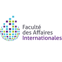 Intégration des étudiants d'apprentissage au pôle international de management (PIM)