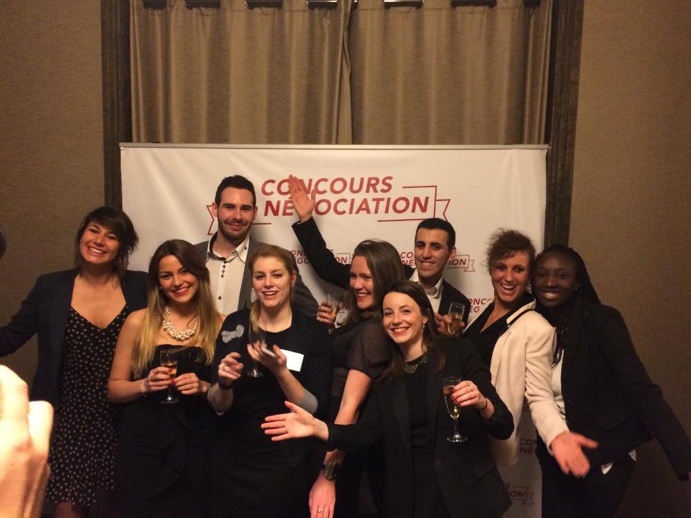 concoursvente2015 - 1