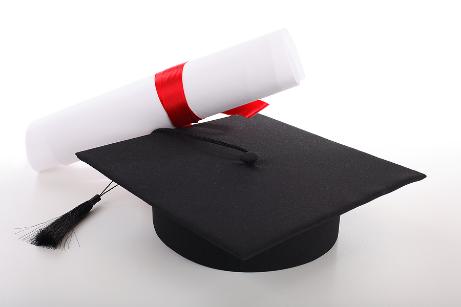 bigstock-Graduation-cap-and-diploma-iso-13126388